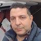 Fabrizio Scarpinato